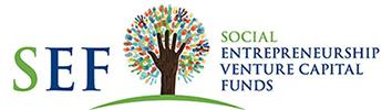 Social Entrepreneurship Fonds Logo